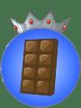 recette chocolat-desserts-logo-cuisine