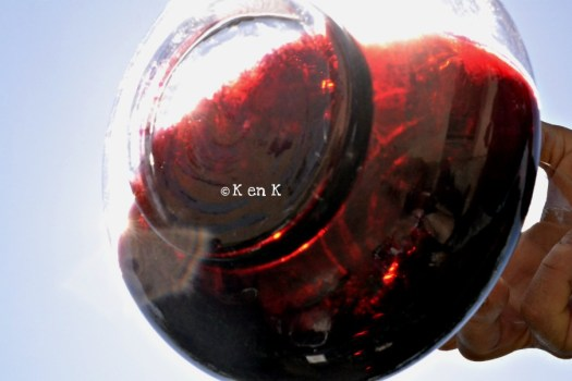 theme 26 carafe de vin rouge