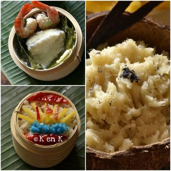 recette-bento-cuisine-blog