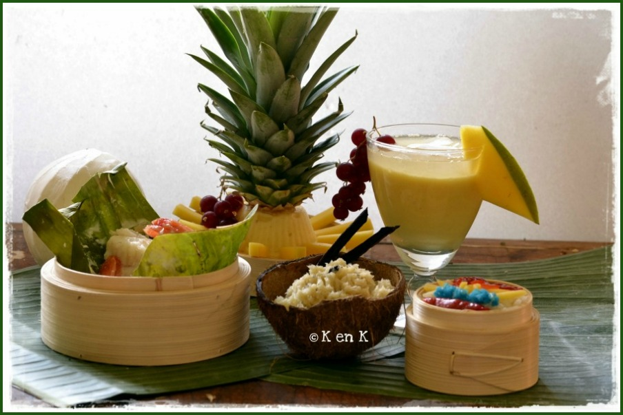 bento-polynésie-cuisine-blog