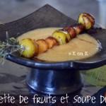 brochettes-desserts-melon-soupe