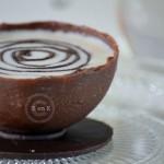 dessert-glace-recette-blog