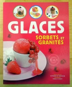 livre-recette-glace-blog