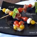 recette-tomate-blog-brochette