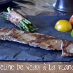 recette-viande-veau-blog