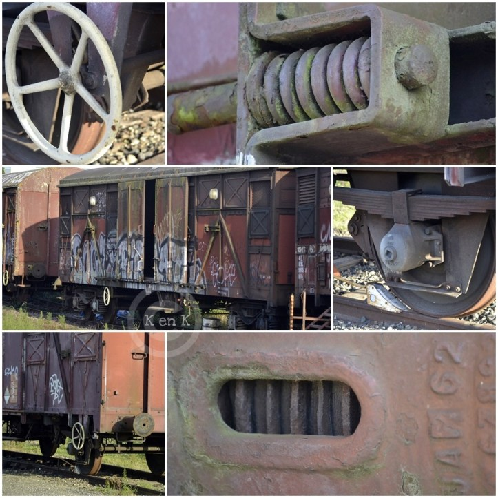 train-voyager-rail-wagon