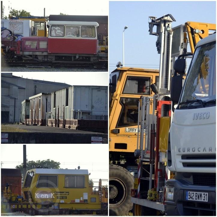 transport-train-rail-voyager