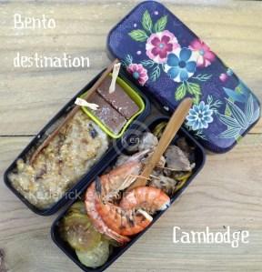 recette-bento-cuisinecambodgienne-blog