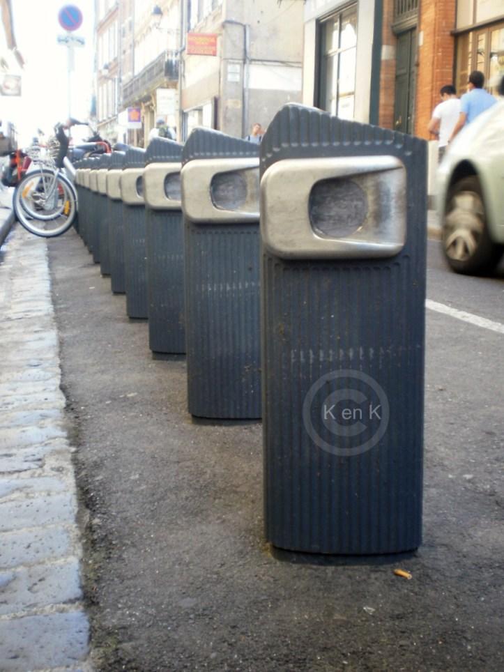 vélo-blog-photo-borne