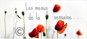 menu-recette-cuisine-blog