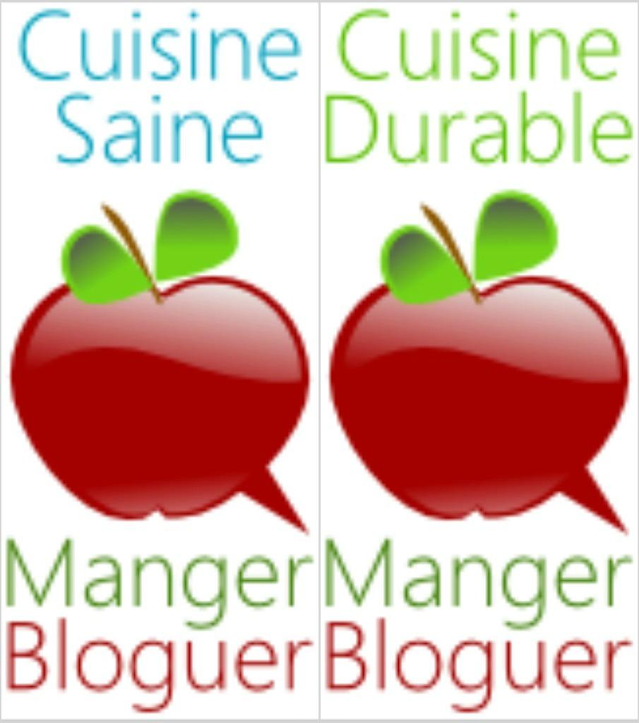 logo-manger-bloguer-avatar