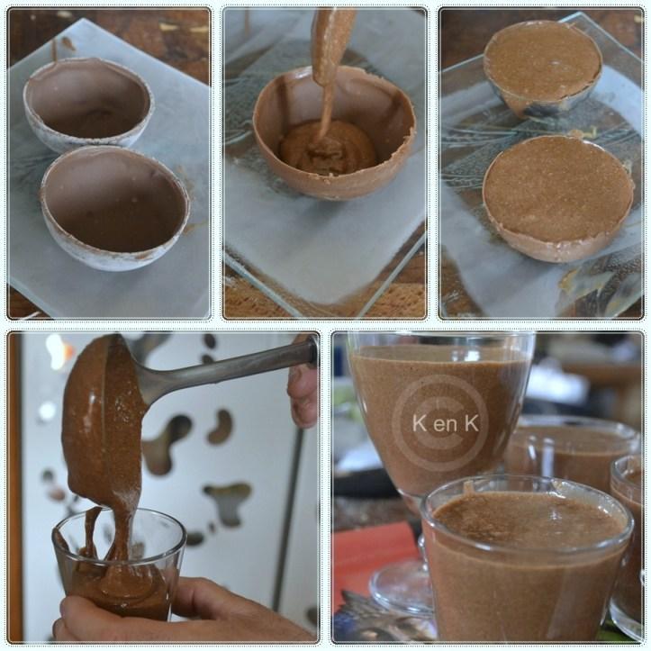 mosse chocolat-recette-chocolat-gouter