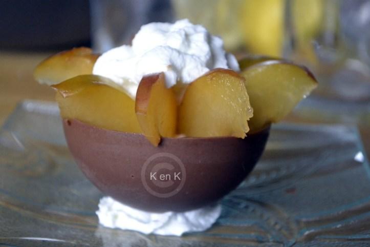 chocolat-recette-dessert-blog