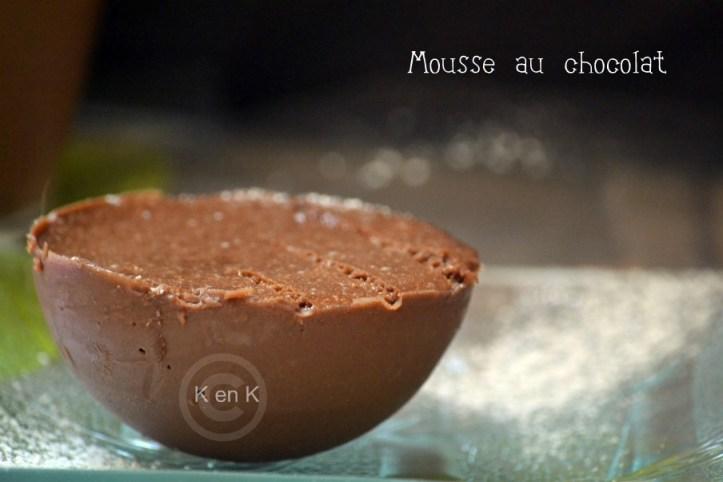 chocolat-mousse-recette chocolat-blog
