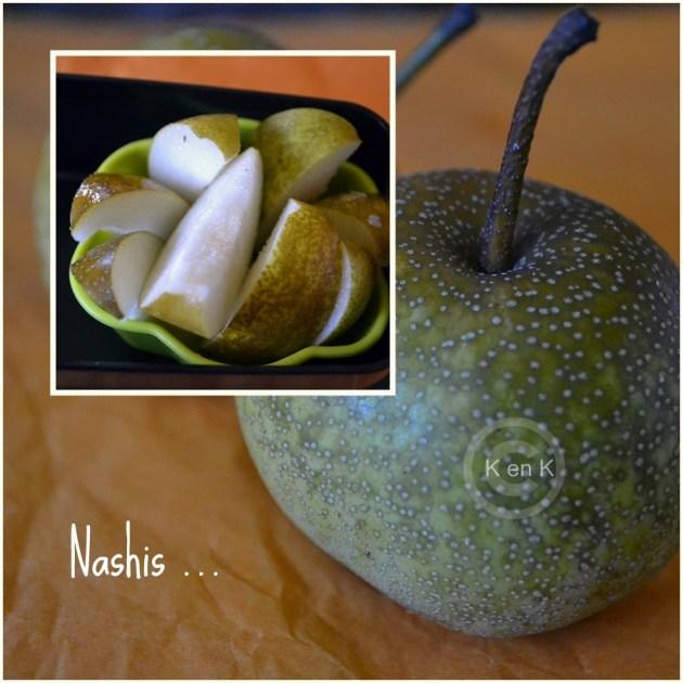 fruit-pomme-poire-blog