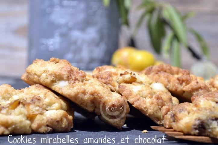 cookies-chocolat-recette-blog