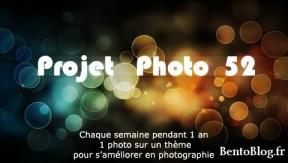 projet52-photo-thème-blog