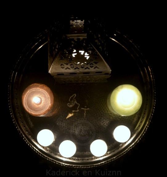 connexion-au dela-pendule-bougies