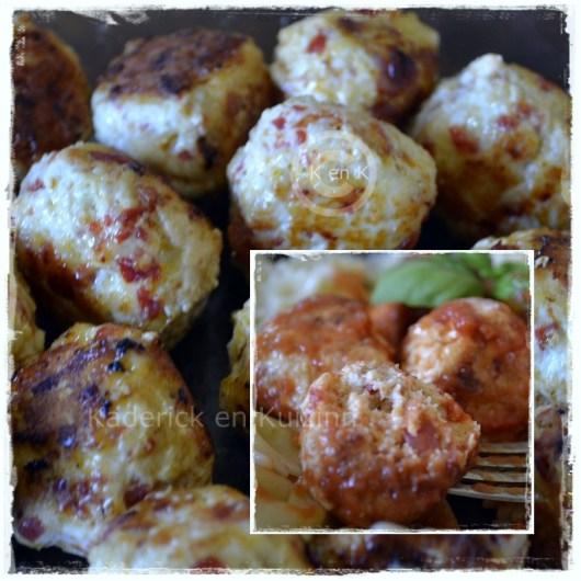 recette boulettes dinde-blog-cuisine-boulette