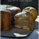 desserts-recette-boudoir-mousse