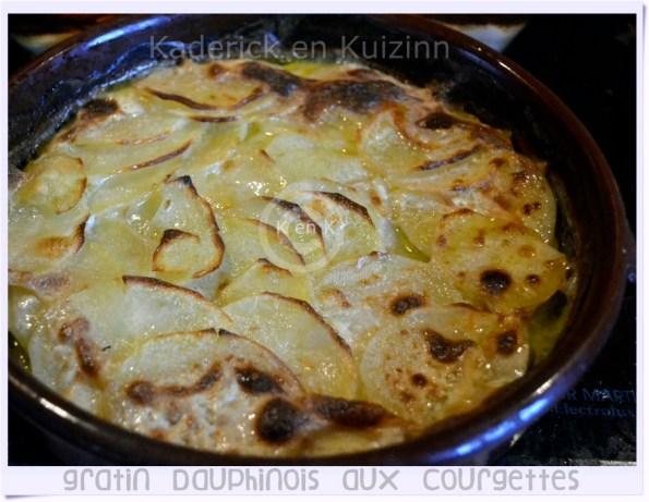 recette-gratin-legumes-cuisine