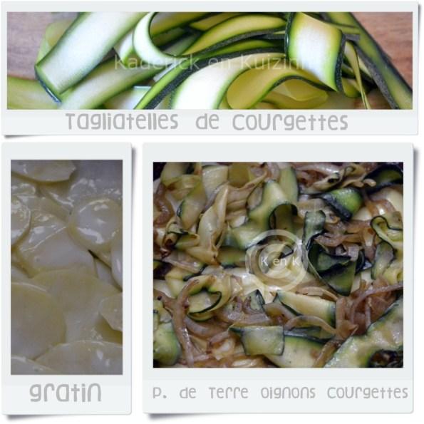 recette-cuisine-pomme de terre-gratin