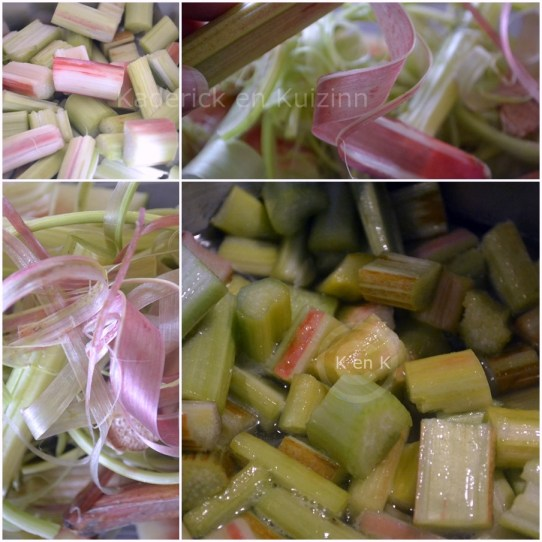 recette-desserts-rhubarbe-fruit