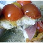 recette-ingrédients-légumes-blog