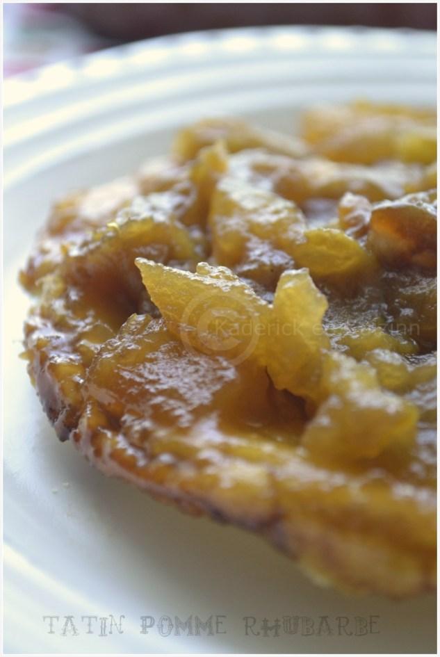 desserts-recette-blog-cuisine