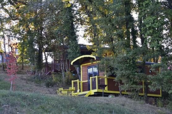 blog-promenade-campagne
