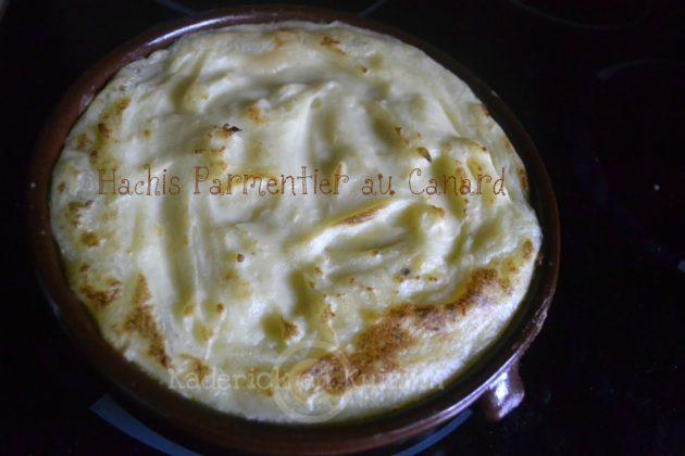 blog-recette-viande-cuisine