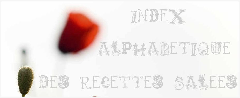 blog-recettes-cuisine-logo