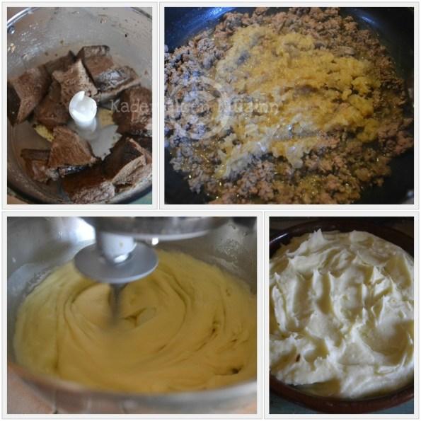 blog-recette-cuisine-hachis