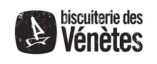 Partenariat biscuit - Produits de la biscuiterie Vénètes