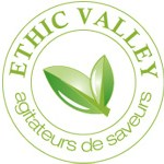 logo-ethic-valley-agitateurs-de-saveurs
