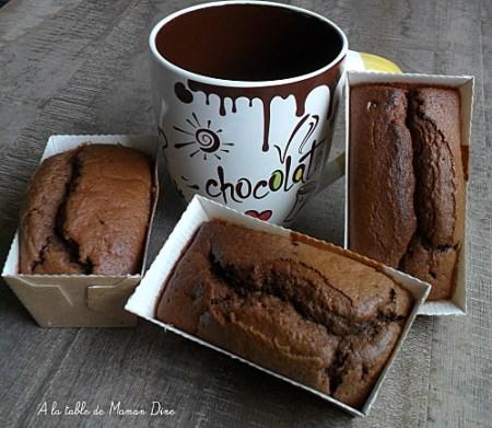 Cake-au-chocolat-noir-de-Cathy