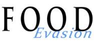 Food-evasion-magazine