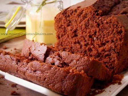 cake-au-chocolat-moelleux_3
