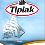 Marque Tipiak