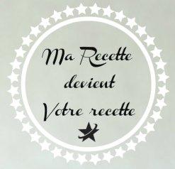 logo de cette catégorie