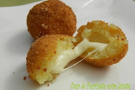 cromesquis-au-fromage