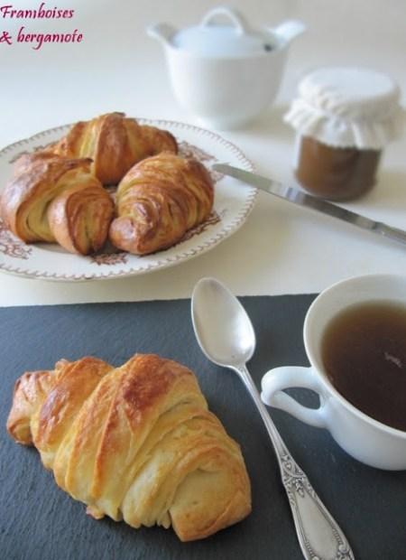 Croissants_brioch_s_feuillet_s_1_
