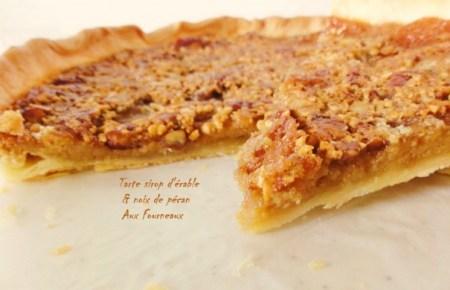 tarte-sirop-erable-noix-de-pecan-e1368729779159