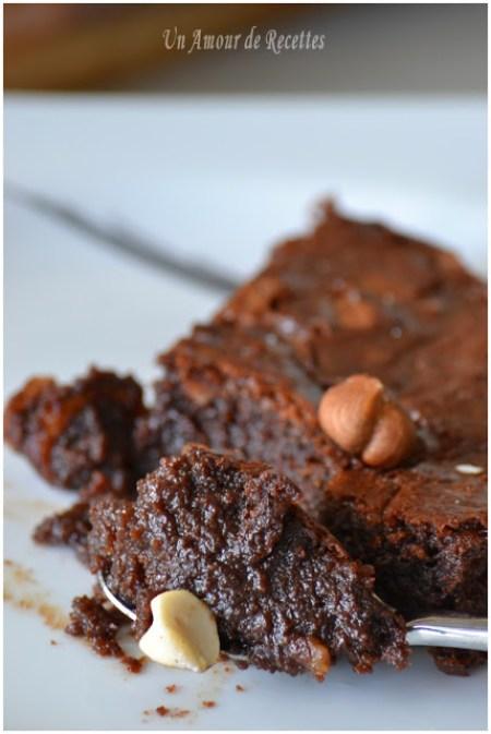 170613.200_chocolat_.1