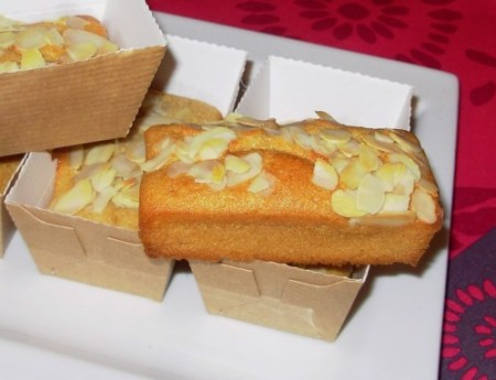 Financiers-au-caramel-beurre-sale4
