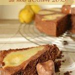 Top 10 des recettes du mois d'octobre 2013