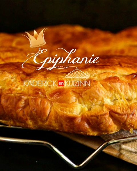 image-a-la-une-recette-frangipane-galette-rois-classique-chef-simon