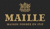 Logo marque Maille®