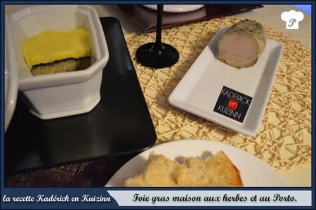 Foie-gras_cuit_kaderick