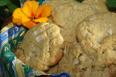 cookies-2w
